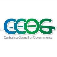 CCOG-Telework