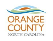 County Logo-Square-padded-lg